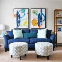 Dattomo Blue sofa 600X600