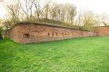 bastion menniczy 020