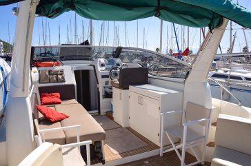boat-sale-rodman-spirit-port-soller-6