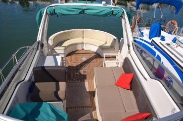 boat-sale-rodman-spirit-port-soller-7