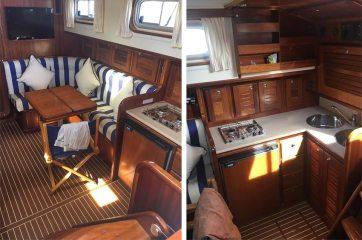 menorquin-yacht-sale-mallorca-llaut-port-soller-3