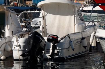 quicksilver-630-pilothouse-boat-sale-port-soller-mallorca-3