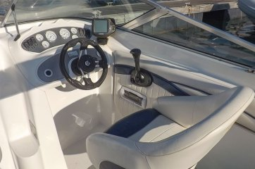viper-v203-sports-boat-sale-port-soller-3