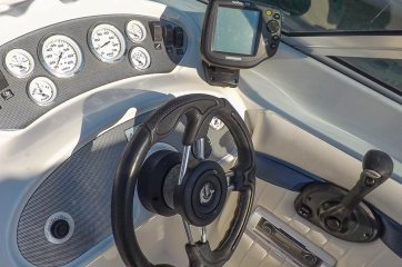 viper-v203-sports-boat-sale-port-soller-4