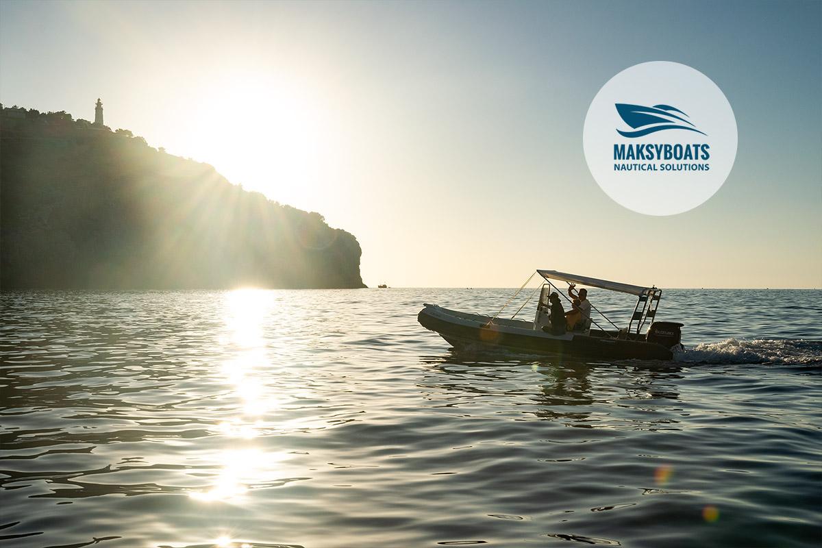 maksyboats-barco-alquiler-puerto-soller-faro-mallorca