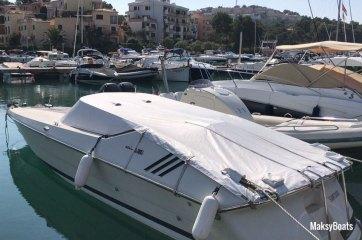 power-boat-for-sale-mallorca-riva-sanfosol