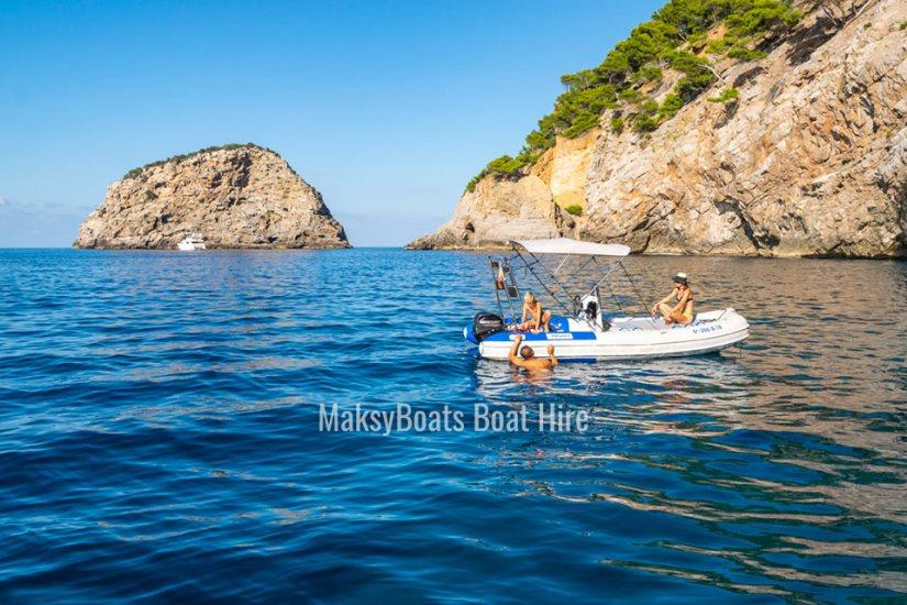 alquiler-barco-privado-mallorca-port-soller-maksyboats