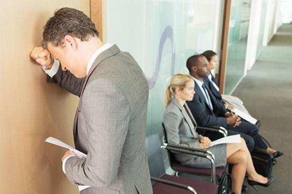 تعرّف على الأسباب التي قد تمنع الشركات من توظيفك.. وكيفية التغلب ...