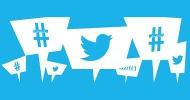 التبديل بين أكثر من حساب تويتر