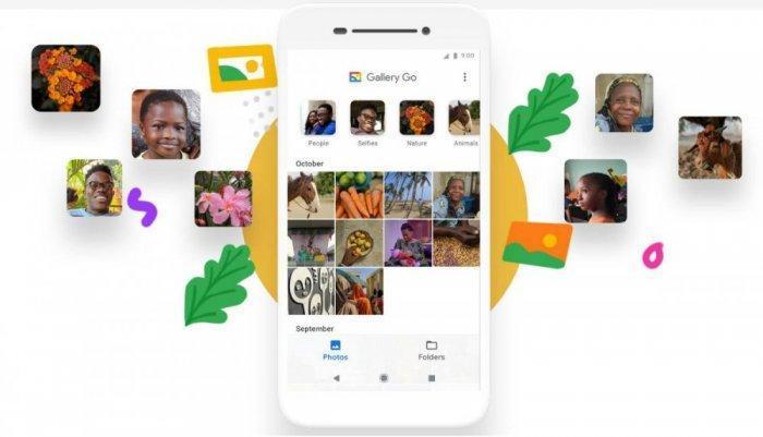 تطبيقات لإدارة الصور وتنظيمها