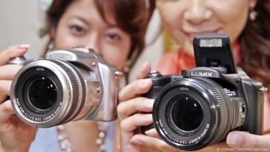 دورات مجانية للمصورين من Leica