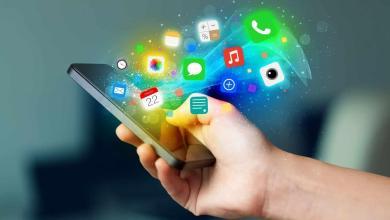 5 تطبيقات يجب تثبيتها