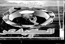 Photo of كتاب الكبائر محمد متولي الشعراوي PDF