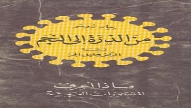 Photo of كتاب من الذرة الى النجم بيار روسو PDF