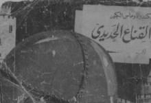 Photo of رواية ذو القناع الحديدي الكسندر دوماس PDF
