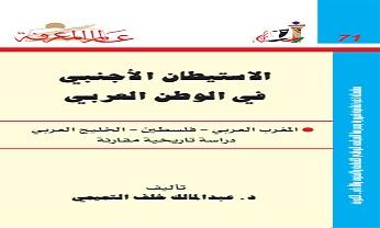 كتاب مدرسة محمد جهاد الترباني pdf تحميل
