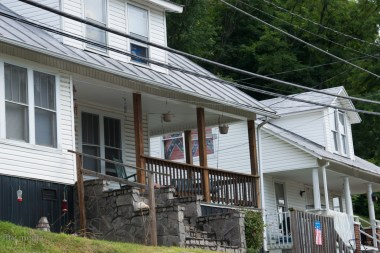 2016 July 4 N Carolina (356 of 414)