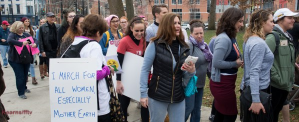 2017-jan-womens-march-cin-45-of-115