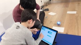 STEMCAMP-Sphero12