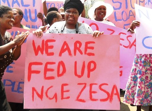 fed_up_with_zesa