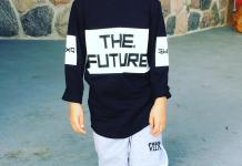 justins-young-brother