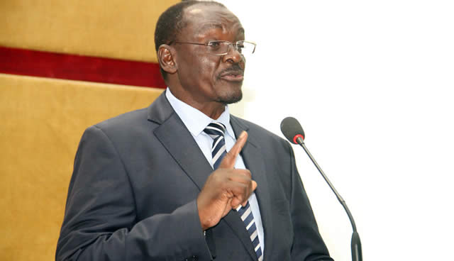 state-security-minister-kembo-mohadi