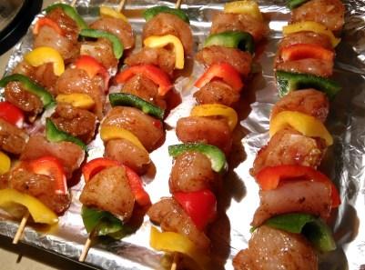 kebab-8
