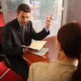 女性のお客様から好かれる営業マンになる為の大事な4つの心得とコツ