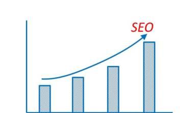 ブログ初心者でも検索順位を上げる方法とは?