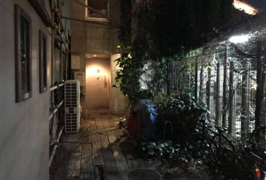 『燻製キッチン』@大井町はあらゆる燻製料理が堪能できる大人の隠れ家!
