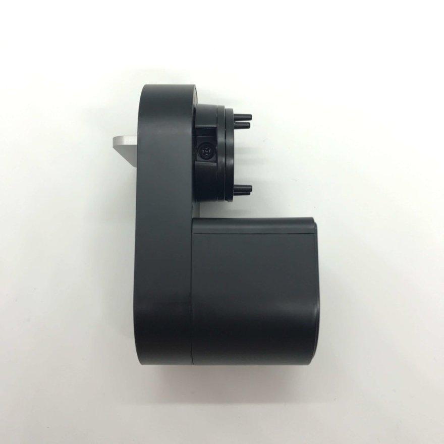 Qrio Lock Q-SL2の側面