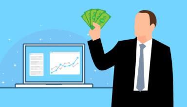 【ブログ月20万円の稼ぎ方】凡人でもそれなりの結果を出すための物販記事戦略
