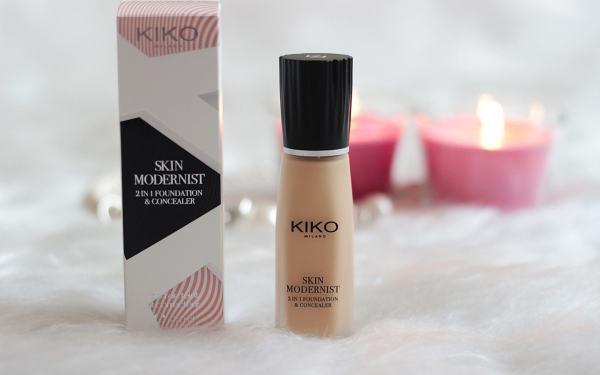 kiko-2in1-foundation-concealer