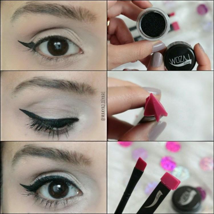 takibu-wozaj-stamp-eyeliner