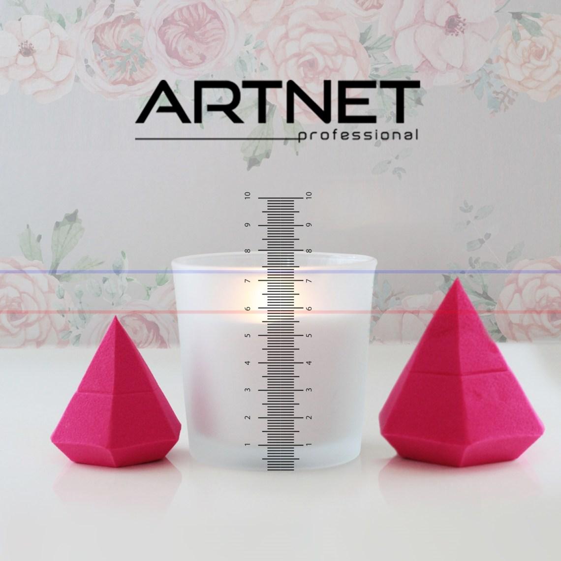 artnet-sunger