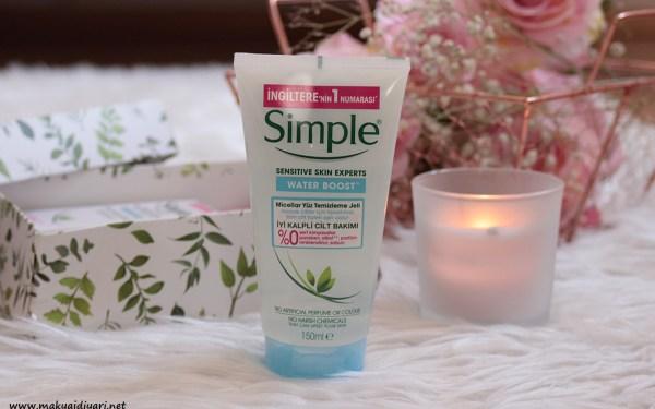 simple-water-boost-micellar-yuz-temizleme-jeli