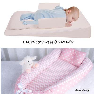 babynest-mi-reflu-yatagi-mi