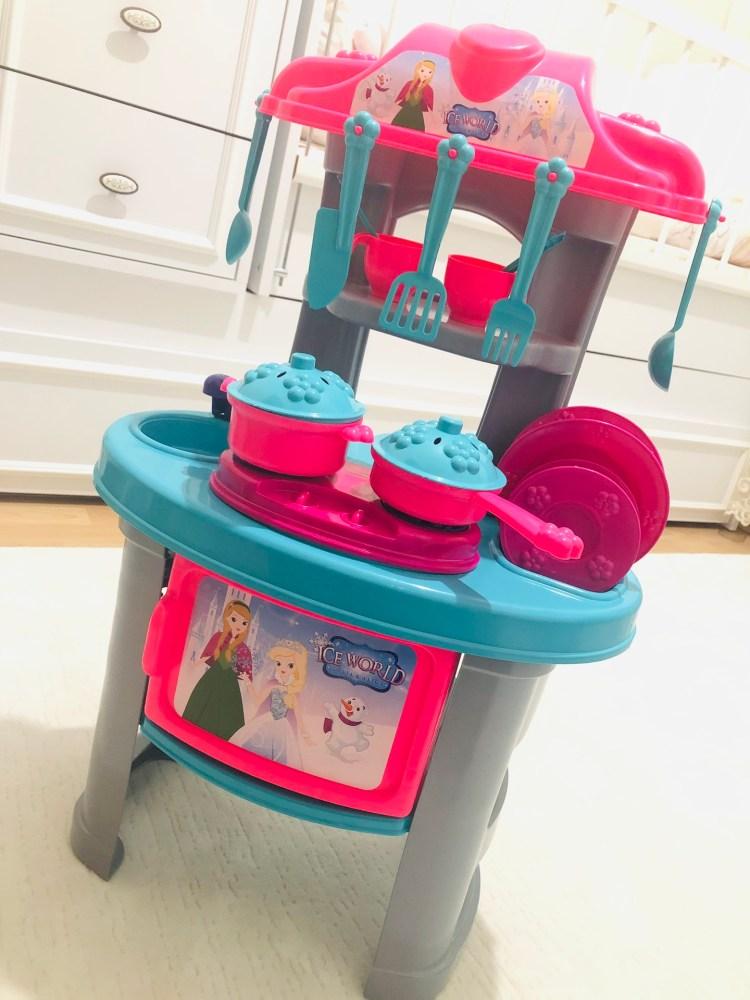 oyuncak-mutfak-seti-bim-2020