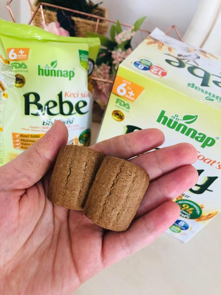 hunnap-bebe-biskuvisi