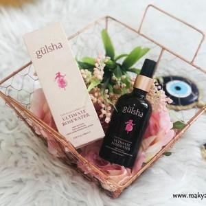 gulsha-gulsuyu