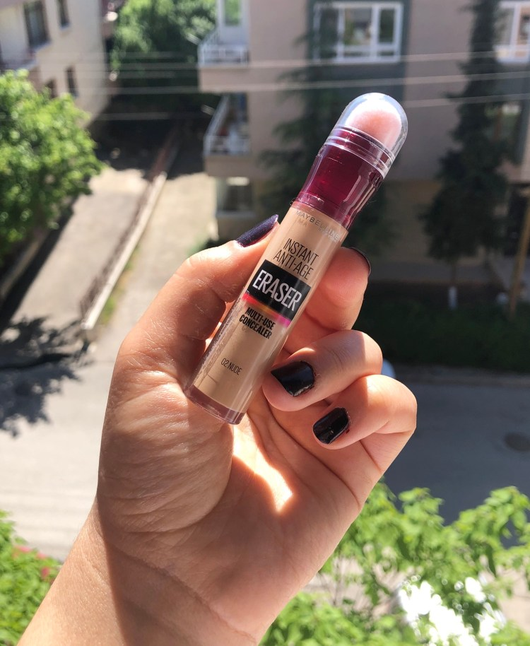 maybelline-instant-anti-age-eraser-kapatici