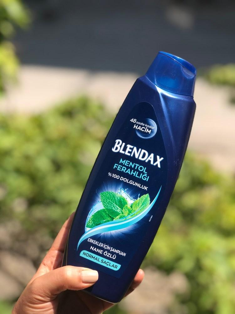 blendax-mentol-ferahligi-sampuan