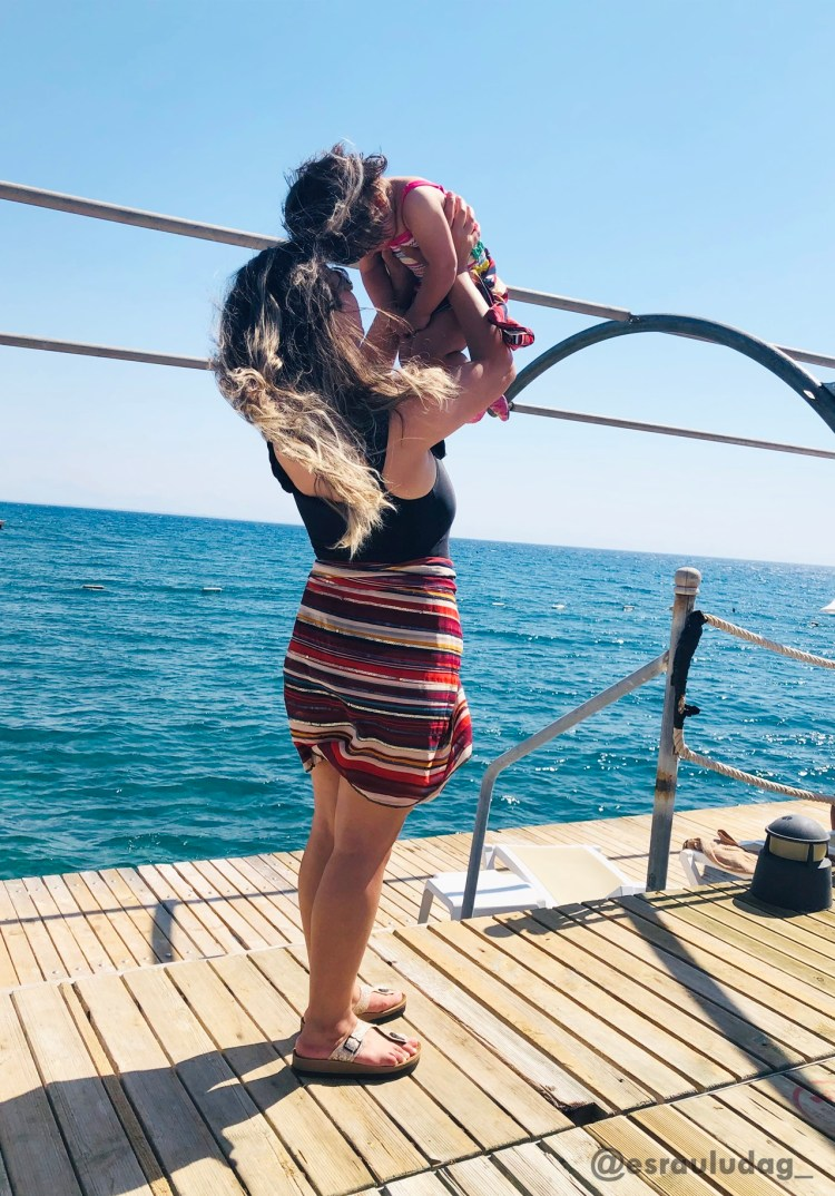 mirada-del-mar-hotel-antalya-kemer