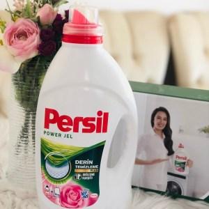 persil-grilesme-karsiti