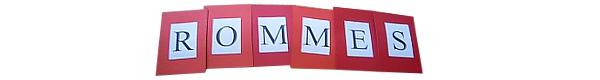 Buchstabendurcheinander ist ein Buchstabenspiel für Senioren.