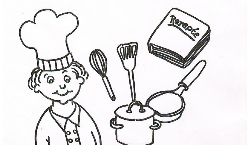 ein mitsprechgedicht für senioren zum thema kochen