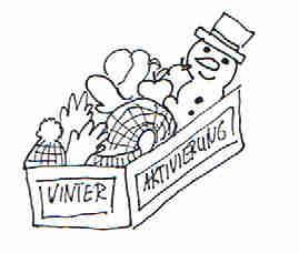 winter-10-minuten-aktivierung
