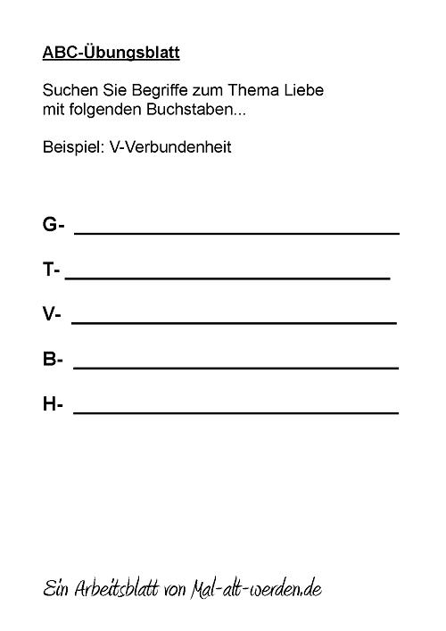 abc-arbeitsblatt-liebe