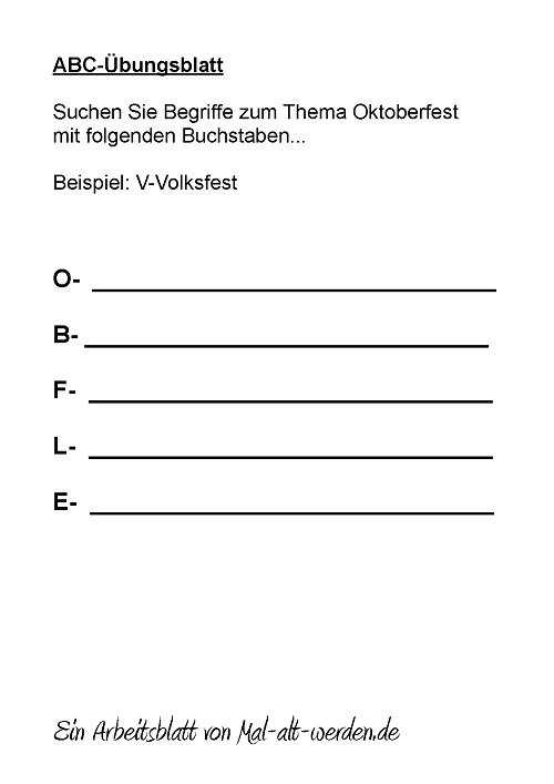 abc-arbeitsblatt-oktoberfest