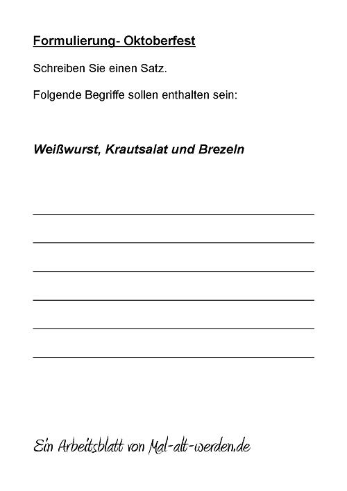 arbeitsblatt-formulierung-oktoberfest